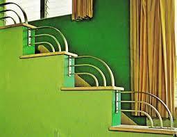Image result for art deco detail