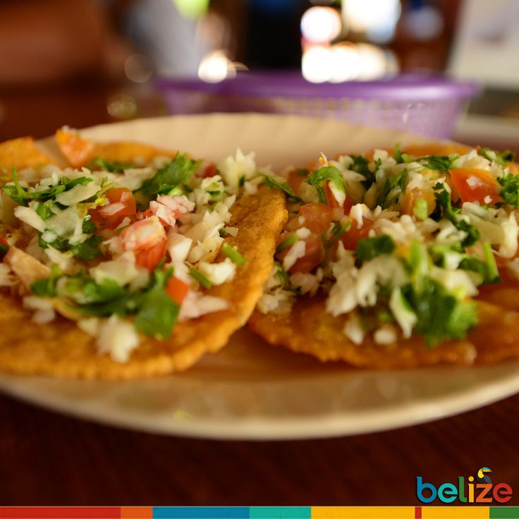 208 best belizean food and drinks images on pinterest for Austin s caribbean cuisine