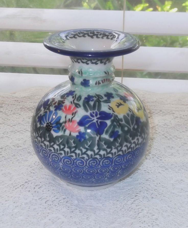 83 Best Just Vintage Pottery Kitchen Decor