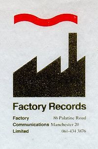 Resultados da pesquisa de http://upload.wikimedia.org/wikipedia/en/thumb/e/ed/Factory_records.jpg/200px-Factory_records.jpg no Google