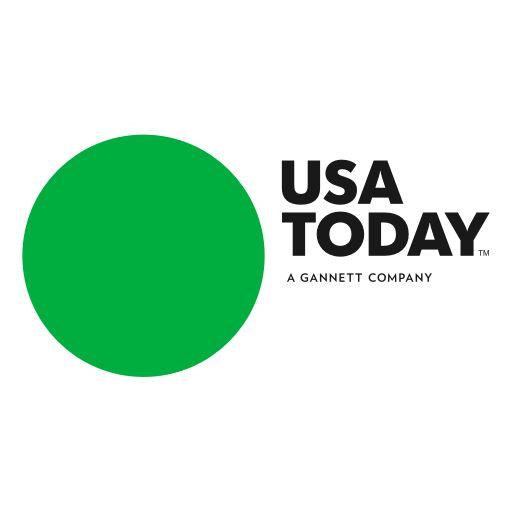 USA TODAY Money on Flipboard