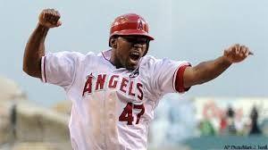 Dodgers acquire Howie Kendrick