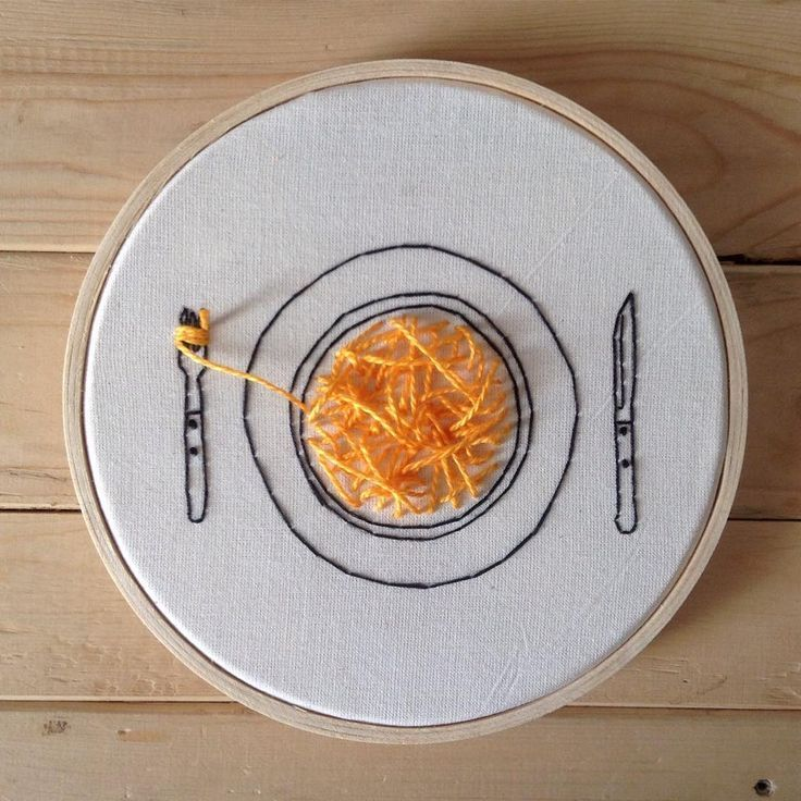 502 Likes, 26 Kommentare – S a m y r a (@ondeeuflor) auf Instagram: & # 82 …   – Embroidery Art