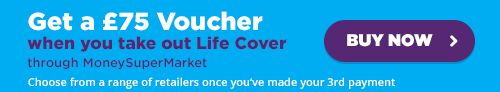 Life Insurance Cover for Smokers #smoking #insurance http://tampa.nef2.com/life-insurance-cover-for-smokers-smoking-insurance/  # Life insurance for Smokers If you are a smoker, you will pay more for your life insurance cover because of the health risks that come with it. Smoking can lead to a variety of serious medical conditions such as cancer, as well as chronic conditions such as bronchitis and emphysema. Those who take out a life insurance policy and smoke are looking to pay near enough…