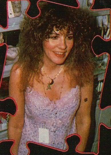 697 Best Stevie Nicks Images On Pinterest Stevie Nicks