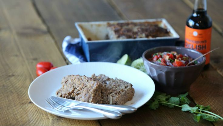ProWare's Family Favourite Meatloaf. This is a quick and easy meatloaf recipe, great if you want a traditional home cooked meal and you don't want to be stood in the kitchen for ages making it!