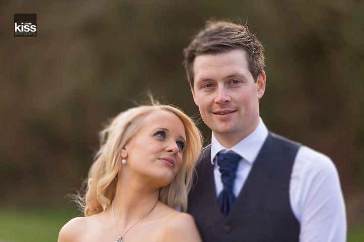boconnoc-wedding-photography-2489