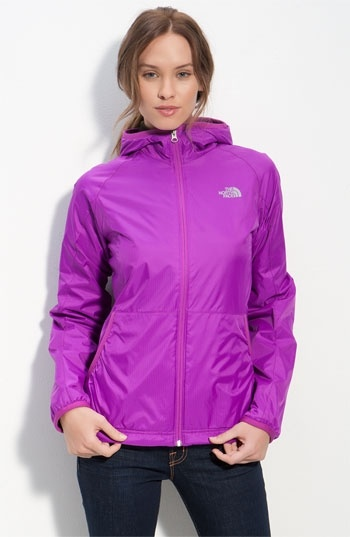 The North Face 'Pitaya' Jacket | Nordstrom - StyleSays
