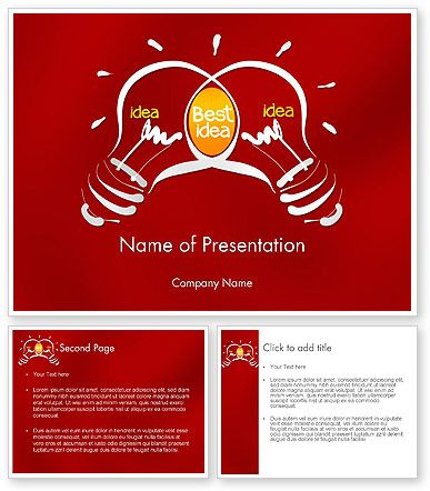 Best Favorite Powerpoint Templates Images On