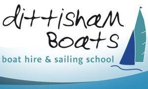 Dittisham Boats Boat Hire & Sailing School