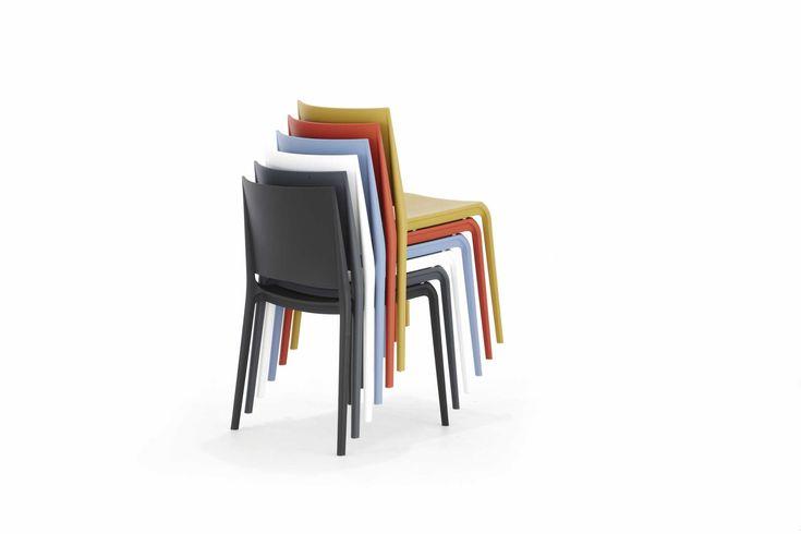 Zenith Interiors: Tonina Chair