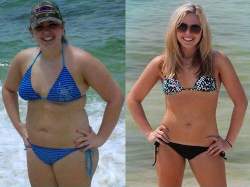 1000 Images About Weightloss Transformation Stories On