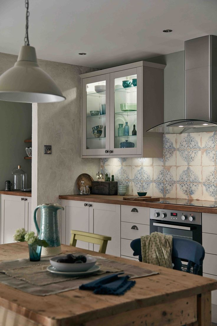 top 25 best howdens kitchen units ideas on pinterest howdens combine different types of lighting to enhance each area our in cabinet lighting makes the shaker kitchenkitchen tilehowdens