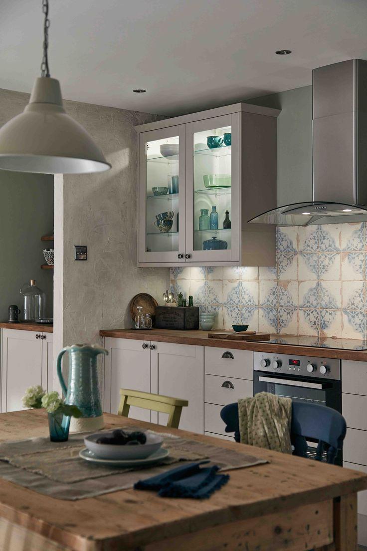 Uncategorized Howdens Kitchen Appliances Price top 25 best howdens kitchen units ideas on pinterest kitchens wood effect worktops and granite worktops