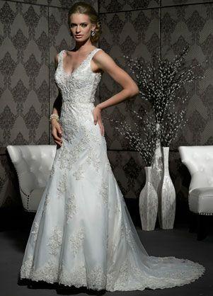 Simple Impression Bridal Store Find the perfect Wedding Dress Bridesmaid Dress Prom Dress