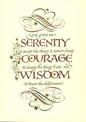Serenity Serenity Serenity: Life Quotes, Peace Quotes, Inspiration, Courage To Changing, Hard Time, Wisdom, God Grant, Prayer Quotes, Serenity Prayer