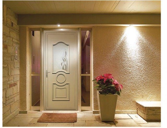 les 25 meilleures id es de la cat gorie porte d entree pvc sur pinterest porte entree pvc. Black Bedroom Furniture Sets. Home Design Ideas
