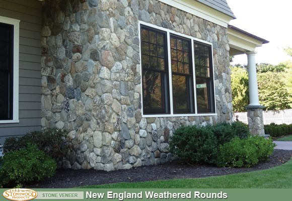17 best images about house exterior on pinterest faux