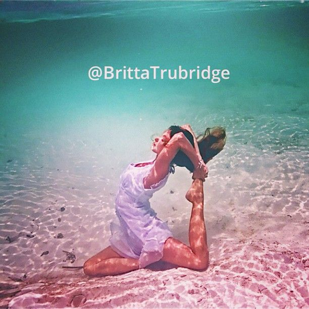 www.BrittanyTrubridge.com