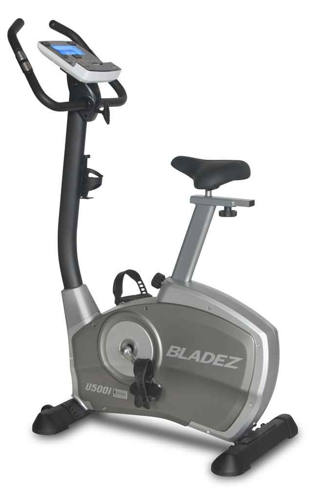 Image of Fitness Gym Bike