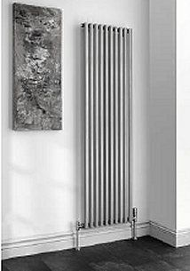 designer radiators for kitchens. The Radiator Company s Newly Released Heating Solutions 106 best and Fireplaces images on Pinterest