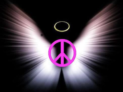 2231 Best Angels Images On Pinterest Angels Guardian Angels And