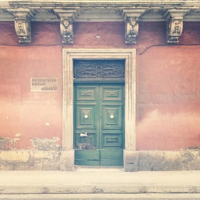Devonshire House #School in Gzira #Malta