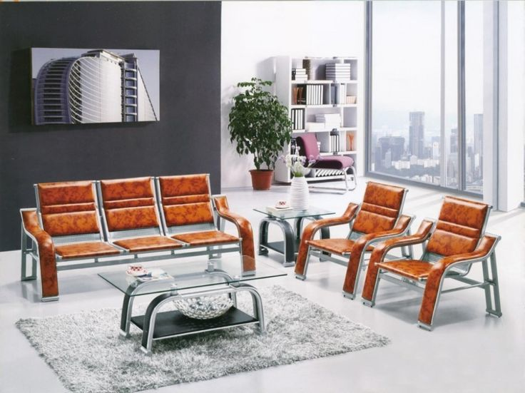 Best 25 office furniture stores ideas on pinterest interior design books modern shelving and - Office furniture retailers ...