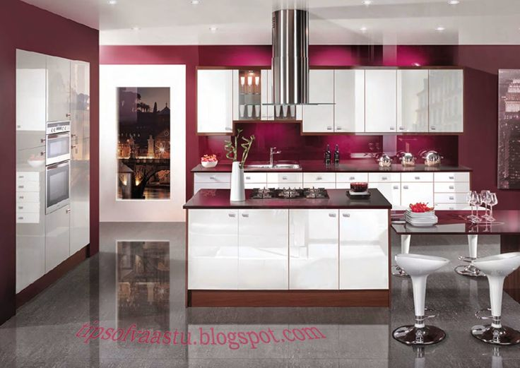 Kitchen Design According To Vastu 32 best vaastu tips images on pinterest | projects, kitchen