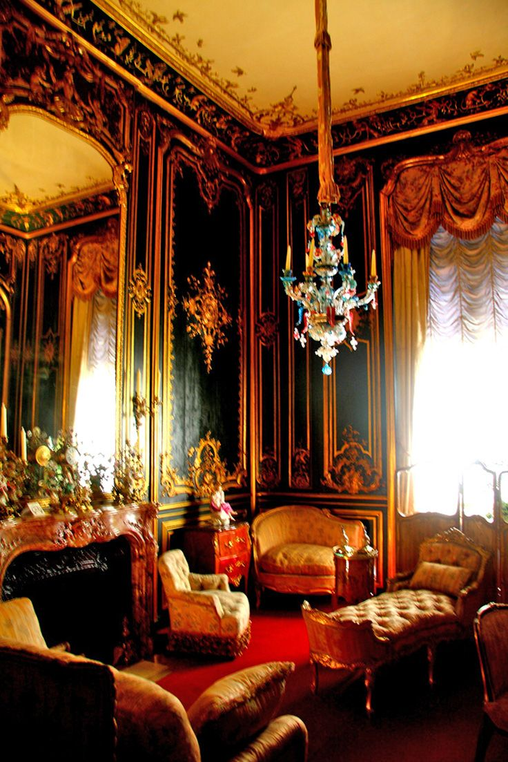 193 best country house images on pinterest | castle interiors