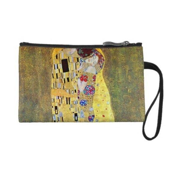 Foldaway Tote - My Klimt foldaway by VIDA VIDA 8yG1oGApQ