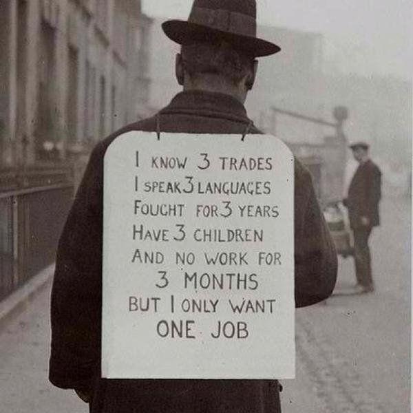 Dorothea Lange     The great depression 1930
