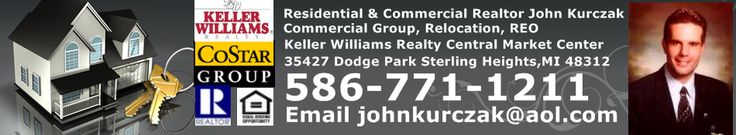 Find michigan Homes/condos/LotS/Land/Multi Family Units/commercial,real estate For Sale.