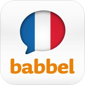 Free French app,,,learn to speak French