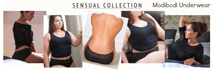 Modibodi Underwear  #modibodi #underwear #lingerie #periods