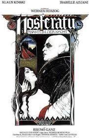 Nosferatus!!
