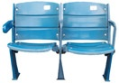 Yankee Stadium Seats Sale