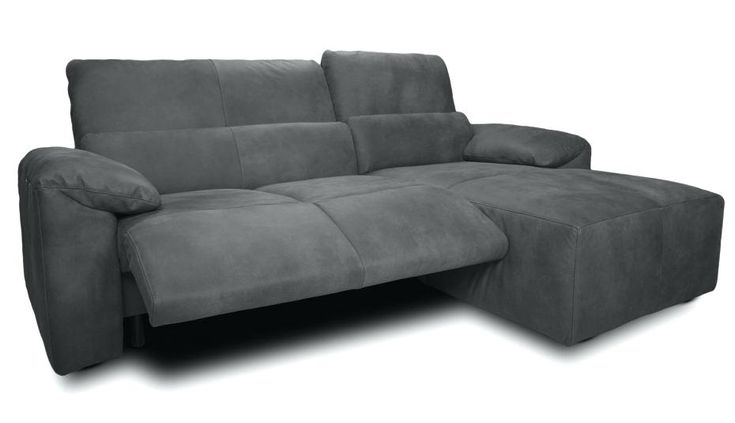 Pin Di Sofa Design
