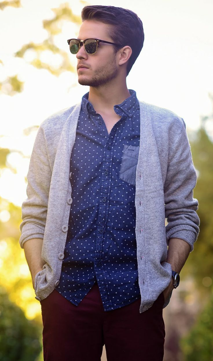 655 best Clothes images on Pinterest   Menswear, Men fashion and Style