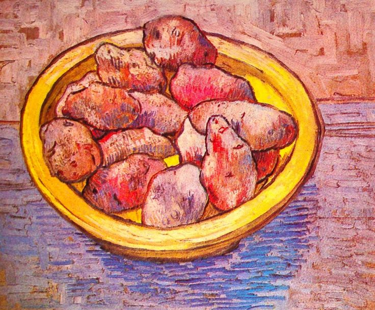 407 best Vincent Van Gogh images on Pinterest | Artworks, Van gogh ...
