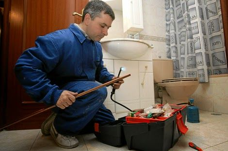 How to lover plumbing costs