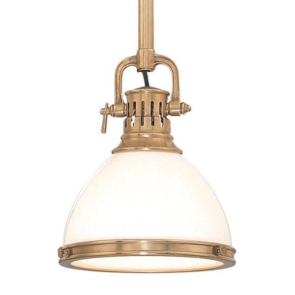 159 best Lighting for Lk House images on Pinterest