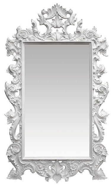 Beautiful Mirror 165 best mirror contemp & modern images on pinterest | mirror