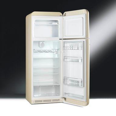 Smeg - SMEG FAB30 Standkühlschrank