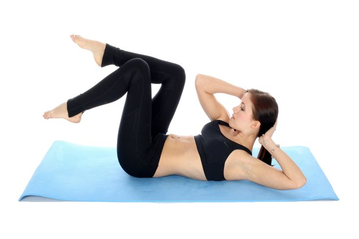 Exercise To Lose Belly Fat Fast & Quickly Man & Woman are tensed because of their increasing belly fat. Only way to lose belly fat fast is with exercise. You also have to take a balance di...