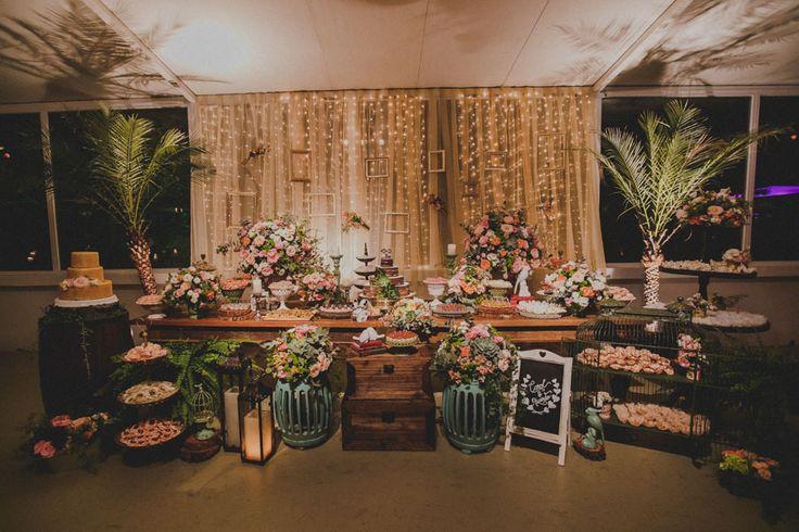 casamento carol ricardo oficina das noivas inspire-44