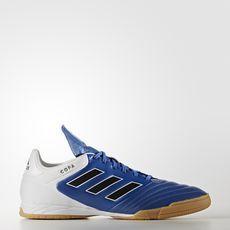 adidas - Copa 17.3 Indoor Boots