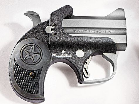 12 Best Undercover Pocket Pistols for Concealed Carry... (aka your Christmas List) Save those thumbs & bucks w/ free  shipping on this magloader, Magazine loader  Speedloader http://www.amazon.com/shops/raeind