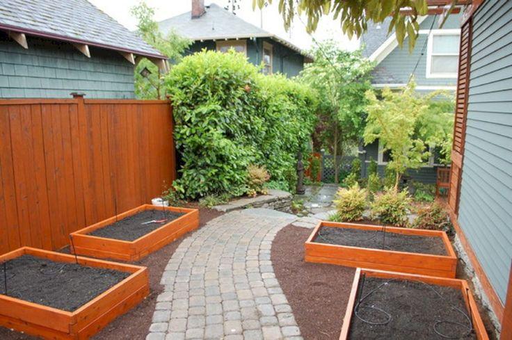 20+ Astonishing Vegetable Zen Garden Ideas For Inspiration ...