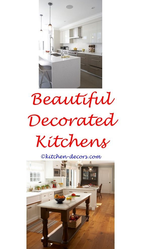 Home Decorators Kitchen Cabinets Reviews How To Decorate A Farmhouse Decorating Small Island Modern